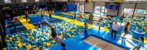 park-trampolin-wroclaw-jump-hall