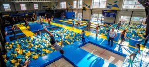 park-trampolin-wroclaw-jumphall