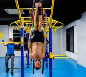 Skąd wziąć motywację do ćwiczeń?